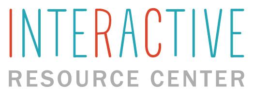IRC, Extreme Nonprofit Makeover Recipient