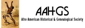 AAHGS, Extreme Nonprofit Makeover Recipient