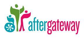 After Gateway, Extreme Nonprofit Makeover Recipient