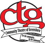 CTG, Extreme Nonprofit Makeover Recipient