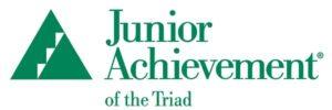 Junior Achievement, Extreme Nonprofit Makeover Recipient
