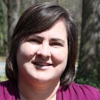 Jennifer Davis, Xtern Software
