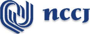 NCCJ, Extreme Nonprofit Makeover Recipient