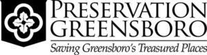 Preservation Greensboro, Extreme Nonprofit Makeover Recipient