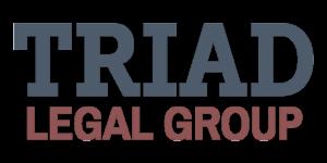 Triad Legal Group, Extreme Nonprofit Makeover Recipient